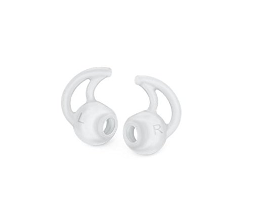 Bose StayHear Headphone Tips Small product image