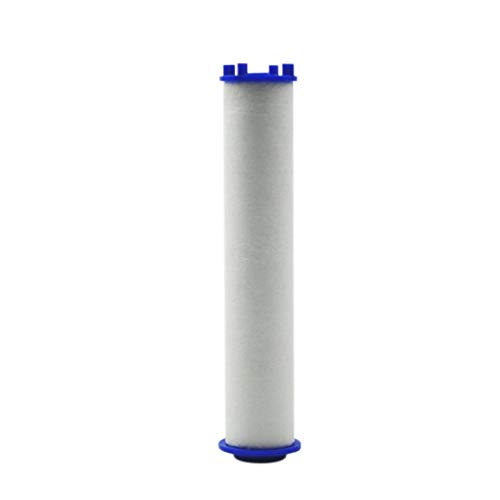 Cartuccia del Filtro in Cotone PP di Ricambio del Filtro del Polipropilene del sedimento del Filtro per l'acqua del sedimento Prezzi