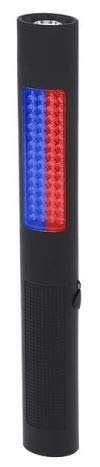 Bayco Led Light Charger in US - 2