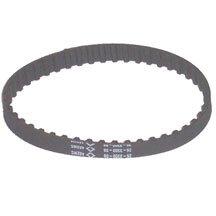 (1 X Electrolux PN5, PN6 Geared Belt by Compact)