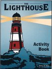 The Lighthouse, Elinor DeWire, 0965731308