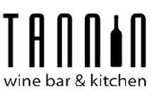 Amazon com: Tannin Wine Bar & Kitchen Gift Card ($25): Gift
