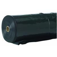 black plastic sheeting 100 feet - 6