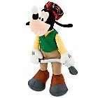 Out of Production Disney Golfing Mickey Mouse Clubhouse Goofy Golfer 10