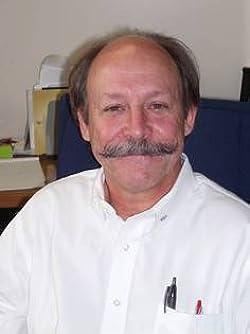 Mark S George