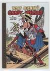 Goofy (Trading Card) 1995 SkyBox Disney Premium - [Base] #70