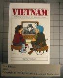 Vietnam, Steven Cohen, 0394332512