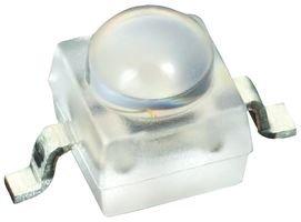 Vishay Semiconductor - Vsmy2853g - Ir Emitter, 850nm, Smd