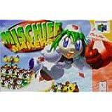 Amazon.com: Mischief Makers: Video Games