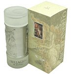 (BELLAGIO * Micaelangelo * womens perfume mini * new box )