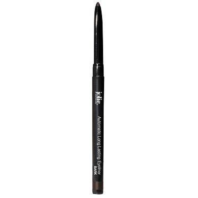 - Automatic Long Lasting Eyeliner - Smooth & Creamy - Choose Shade (Bark)