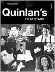 Book Quinlan's Illustrated Directory of Film Stars