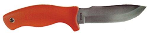 old timer knife skinner - 7