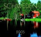 Schweden 2009