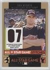 ben-sheets-baseball-card-2007-topps-updates-highlights-all-star-game-stitches-asbs