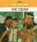 The Crow, Ruth Hagman, 0516411039