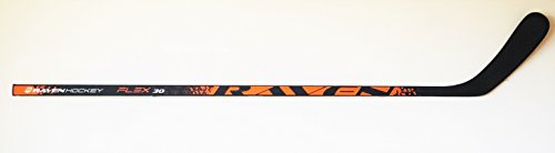 Flex 30, C88 curve (Kane), 3K Carbon Dual-Core Blade (left) (In Line Hockey Sticks)