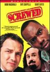 Screwed poster thumbnail