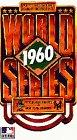 1960 World Series [VHS]