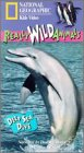 National Geographic Really Wild Animals: Deep Sea Dive [VHS]