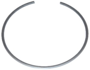 ACDelco 24232065 GM Original Equipment Automatic Transmission 2-4 Band Servo Cover Retaining Ring