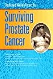 Updated Guidelines for Surviving Prostate Cancer, E. Roy Berger, 1410791270