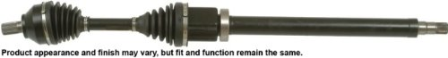 A1 Cardone 60-9351 Remanufactured Constant Velocity Drive Axle
