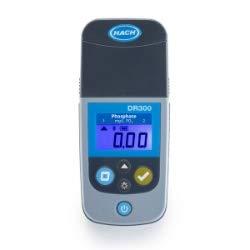 Phosphate DR300 Pocket Colorimeter