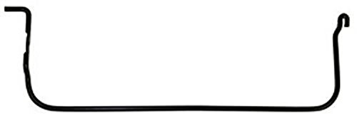 Presence Control - Pokin for Sears Craftsman Lawn Mower Bail Control Bar Replacement Handle 747-1161A-0637