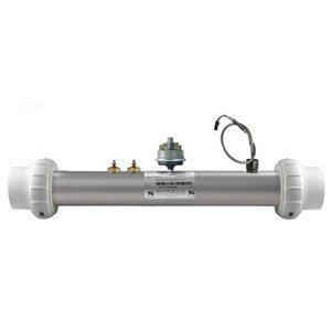 Balboa Water Group 58048 Flow Thru Heater - 4 Kw
