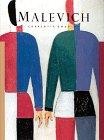 Malevich, Charlotte Douglas, 0810936453