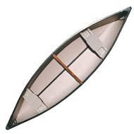 Dimension Rogue River 14 TK Canoe: Amazon ca: Sports & Outdoors