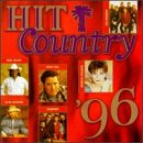 Hit Country 96