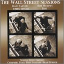 The Wall Street Sessions (2002-08-02)