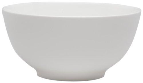 Red Vanilla Pure Vanilla 4-inch Rice Bowl