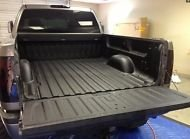 Amazon Com Spray On Truck Bed Liner With Spray Gun Protect Your