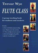 Read Online Flute Classic Flute/ Piccolo (92) by Wye, Trevor [Paperback (2003)] pdf