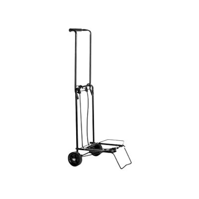 2qz5313-conair-travel-smart-ts36fc-folding-multi-use-cart