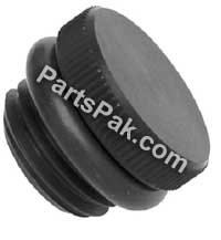 SeaStar Non-Vent Plug Solutions HA5432 Non-Vent Plug