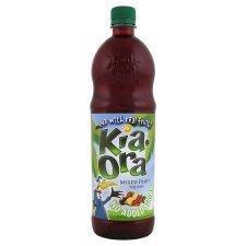 kia-ora-mixed-fruit-1l