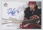 brett-maclean-hockey-card-2011-12-sp-authentic-sign-of-the-times-sot-ma