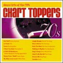 Chart Toppers: Dance Hits of 70's
