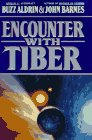 book cover of Encounter with Tiber