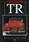 Triumph Tr, James Taylor, 0760304076
