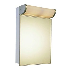 Wall Mount Medicine Cabinet With Lights Home Decor