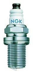 Ngk Iridium Spark Plug Gap - 8