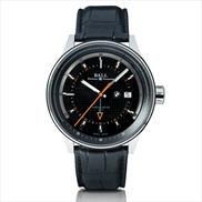 BMW men's (made for BMW) - GMT watch