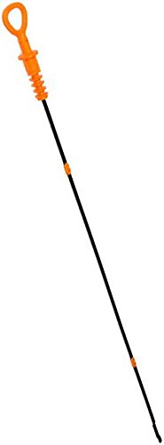 Oil Level Dipstick (Replaces VW / Audi 06B115611R) (Replace Engine Oil)