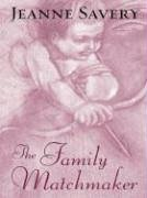 Five Star Romance - The Family Matchmaker Text fb2 ebook