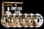 the-very-best-of-the-jimmy-dean-show-vol-1-cd-set